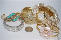 Jewelry On Line Auction Part 9