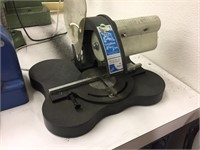 GRYPHON MITRE SAW