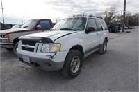 ALANDON TOW ONLINE PUBLIC AUTO AUCTION NOV 27-DEC 1ST