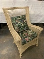 11/29/2020 FURNITURE ON-LINE AUCTION