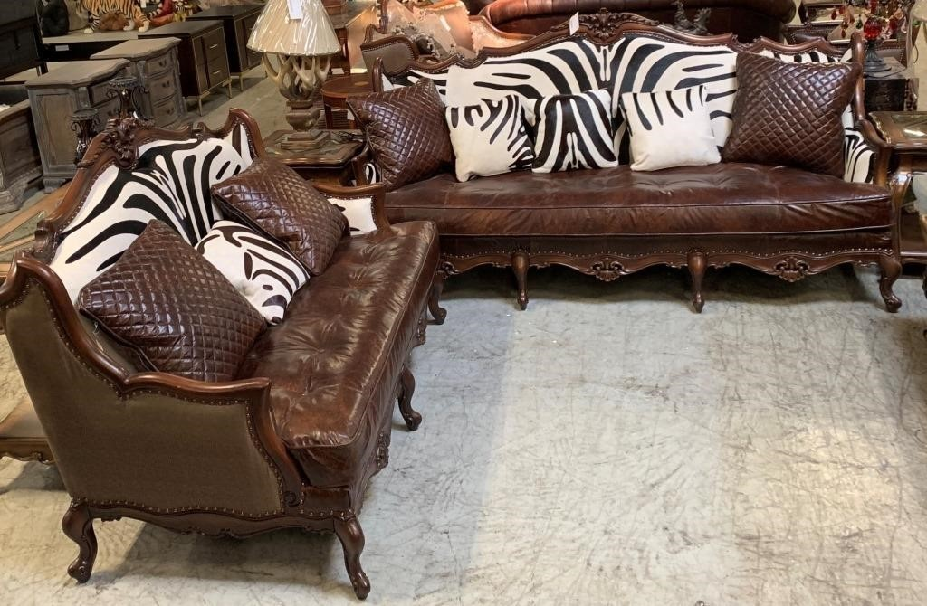 WORLD OF DECOR BLACK FRIDAY WEEKEND AUCTION BLOWOUT