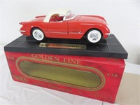 DIE Cast Toy Automobiles and Automobile Coin Banks