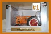 VITEO Toy Auction 2020 - Nov 22-27