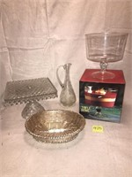 November Antique & Household Consignment Auction