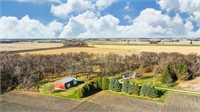 16381 Poe Rd,  Bowling Green, OH  43402