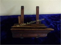 November $1 Only On Line Auction