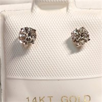 December Jewelry Online Auction