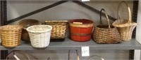 Red Barn Auctions - Consignments November