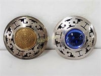 Prominent Estate Jewellery Auction - Guelph
