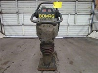 Woodburn Auction Yard / Year-End Machinery Sale 12/5 - 12/12