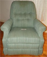 12-10-20 Online Only Auction - 14 Dove Lane, Ocean Pines, MD