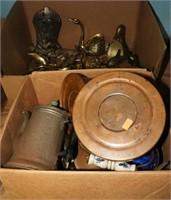 12-2-20 Online Only Auction - Esham Rd., Parsonsburg