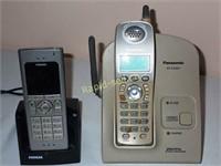 Electronics - Vintage & Newer