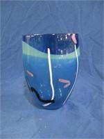 Kelletts OnLie Auction #8