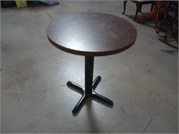 December 6th Estate & Consignment Auction