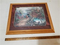 Antique, Household, Collectible Auction