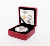 Dec 1st Antique, Gun, Jewelry, Coin & Collectible Auction
