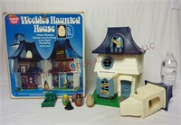 Collectibles Estate & Household Online Auction ~ Close 12/3