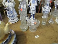 Online Only Estate / Furniture Auction Ending Sun 11/29