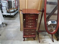 Online Only Estate / Furniture Auction Ending Sun 11/29