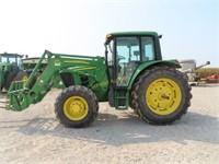 No Reserve P & J Farm Equipment Closeout - Edgewood, IL