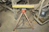 ONLINE AUCTION: WOODWORKING TOOLS, ANTIQUES, PETERSBURG TN