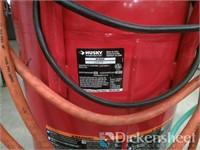 Air Compressor-