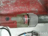 Angle Drill-
