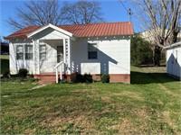 206 S Clinch St. Woodbury, TN