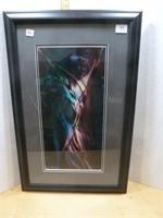 TNT Auctions - December 9th Auction