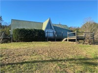 228 Valley View Dr. Woodbury, TN