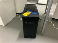 CONTRACTOR EQUIPMENT, FORKLIFT - NOV 30TH (2 AUCTIONS)