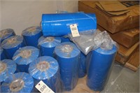 Industrial and Lab Equipment Online Auction Phila, PA 12/15