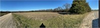 12.22.2020 Callaway County Land Auction