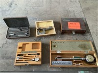 12-14-2020 MISCELLANEOUS  OFFSITE  AUCTION