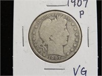 12/12/2020 HUGE COIN AUCTION ONLINE ONLY