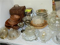 NOV 28 ONLINE ONLY ESTATE AUCTION