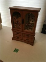 Thelma L. Jensen Trust - Online Only Auction - Minden, NE
