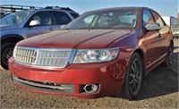 November 28 Online Vehicle Auction (Webcast)