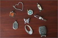 COINS, JEWELRY, COMICS & MORE-ONLINE AUCTION IN ELGIN, TX