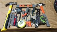 Online Auction-Tools, Shop Equip., ATVs, Farm/Garden Items