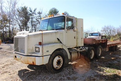 White Gmc Trucks For Sale 45 Listings Truckpaper Com Page 1 Of 2