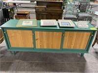 Multi-Consignor Personal Property & Antique Auction