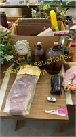 Sunday, 11/29/20 Brand Name Furniture ONLINE AUCTION @ 3 PM