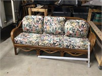 MultiParty Furniture & Household Auction