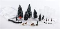Crazy For Christmas!