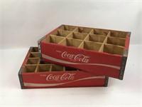 Coca-Cola, Christmas, Military, Antiques, Records & More