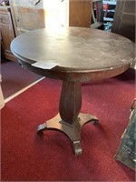 Barnett Online Only Antique & Collectible Auction