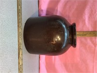 Another Antiques Collectibles and Furniture Online Auction