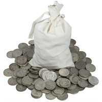 COINS, GOLD, BULLION, SILVER Ends 12-5-20 HB